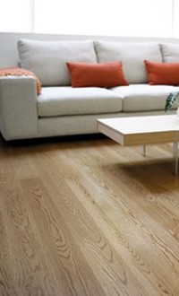 Floating Timber Floors - Timber Laminate Floors - Floating Floors - Cairns
