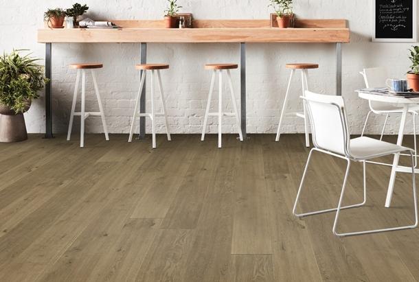 Floating Timber Floors Timber Laminate Floors Floating Floors